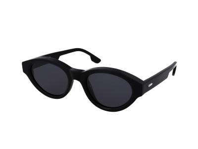 Komono Kiki S7101 Black