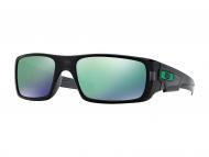 Sonnenbrillen Oakley - Oakley Crankshaft OO9239 - 02