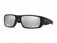 Sonnenbrillen Oakley - Oakley Crankshaft OO9239 - 20