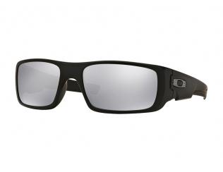 Sonnenbrillen - Oakley Crankshaft OO9239 - 20