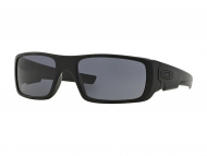 Sonnenbrillen Oakley - Oakley Crankshaft OO9239 - 12