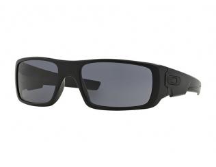 Sonnenbrillen - Oakley Crankshaft OO9239 - 12