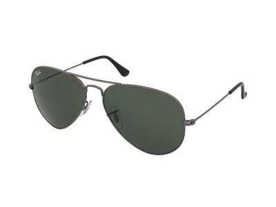 Sonnenbrille Ray-Ban Original Aviator RB3025 - W0879