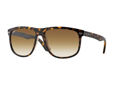 Sonnenbrille Ray-Ban RB4147 - 710/51
