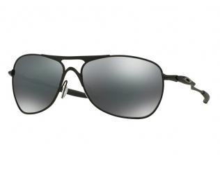 Sonnenbrillen - Oakley - Oakley Crosshair OO4060 406003