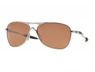 Sonnenbrillen Oakley - Oakley Crosshair OO4060 - 02