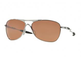 Sonnenbrillen - Oakley - Oakley Crosshair OO4060 406002