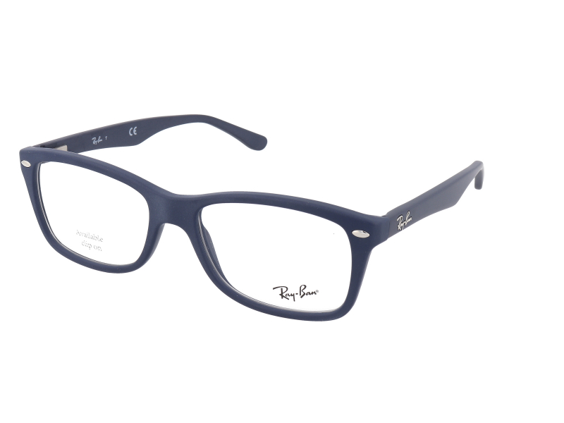 Brille Ray-Ban RX5228 - 5583