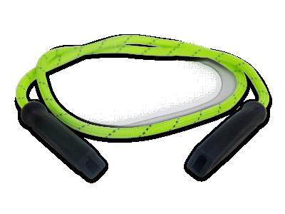 Grünes Band für Brillen EC