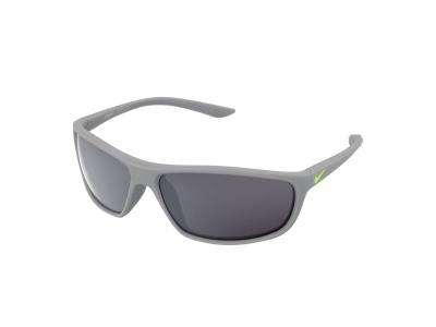 Nike Rabid EV1109 017