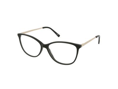 Computer-Brille Crullé 17191 C1