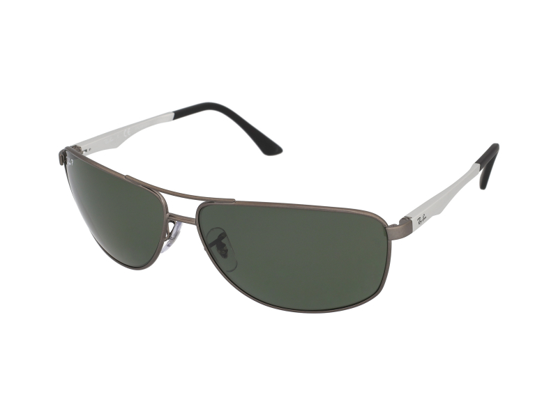 Sonnenbrille Ray-Ban RB3506 - 029/9A