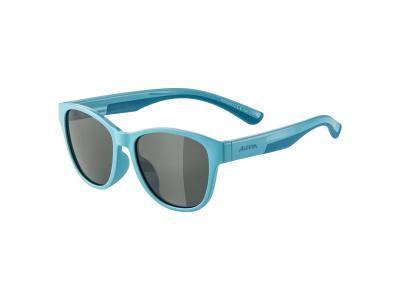 Alpina Flexxy Cool Kids II Turquoise