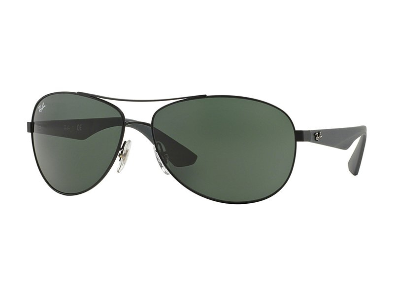 Sonnenbrille Ray-Ban RB3526 - 006/71