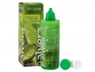Andere Hersteller - Pflegemittel Alvera 350 ml