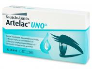 Augentropfen - Artelac UNO 30 x 0,6 ml