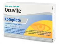 Zubehör - Ocuvite Complete (60 Tabletten)