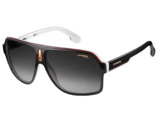 Sonnenbrillen - Carrera CARRERA 1001/S 80S/9O