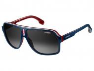 Sonnenbrillen Carrera - Carrera CARRERA 1001/S 8RU/9O