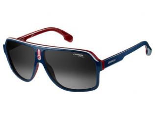 Sonnenbrillen - Carrera CARRERA 1001/S 8RU/9O