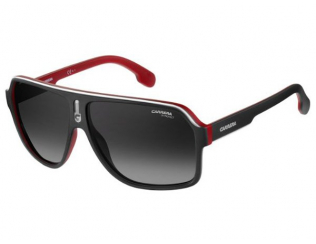 Sonnenbrillen - Carrera CARRERA 1001/S BLX/9O