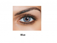 FreshLook ColorBlends (2Linsen) - Blue