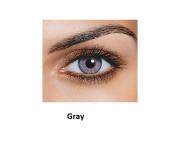 FreshLook ColorBlends (2Linsen) - Grey