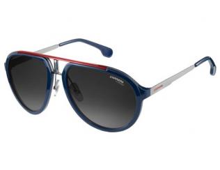 Sonnenbrillen - Carrera CARRERA 1003/S DTY/9O
