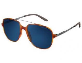 Sonnenbrillen - Carrera CARRERA 119/S T6L/8F