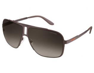 Sonnenbrillen - Carrera CARRERA 121/S VXM/HA