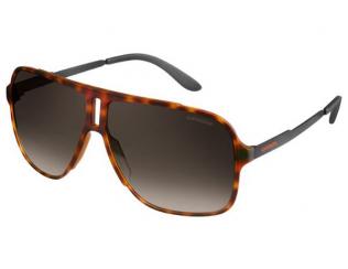 Sonnenbrillen - Carrera CARRERA 122/S L2L/HA