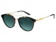 Sonnenbrillen - Carrera CARRERA 126/S SDF/PL