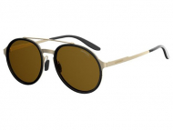 Sonnenbrillen - Carrera CARRERA 140/S AOZ/70