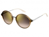 Sonnenbrillen - Carrera CARRERA 5031/S RFC/QH