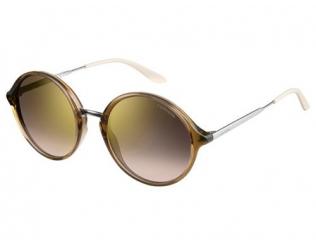 Sonnenbrillen Rund - Carrera CARRERA 5031/S RFC/QH