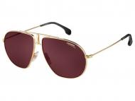 Sonnenbrillen Carrera - Carrera BOUND J5G/W6