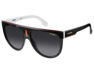 Sonnenbrillen Oval / Elipse - Carrera FLAGTOP 80S/9O