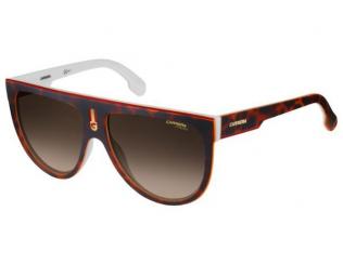 Sonnenbrillen Oval / Elipse - Carrera FLAGTOP C9K/HA
