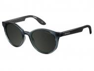 Sonnenbrillen - Carrera CARRERINO 14 KVT/6E