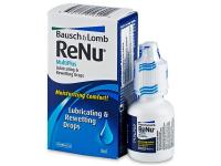 ReNu MultiPlus Drops 8 ml  - Augentropfen