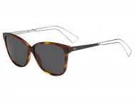 Sonnenbrillen - Christian Dior DIORCONFIDENT2 9G0/P9