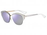 Sonnenbrillen - Christian Dior DIORMIRRORED D4W/DC