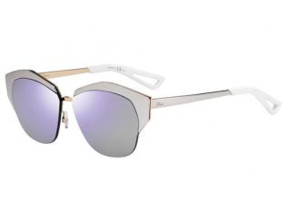 Sonnenbrillen Christian Dior - Christian Dior DIORMIRRORED D4W/DC