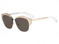 Sonnenbrillen - Christian Dior DIORMIRRORED I20/6J