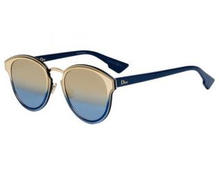 Sonnenbrillen Christian Dior - Christian Dior DIORNIGHTFALL LKS/X5
