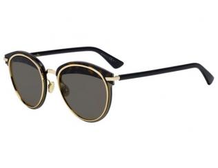 Sonnenbrillen Christian Dior - Christian Dior DIOROFFSET1 581/2M