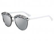 Sonnenbrillen - Christian Dior DIOROFFSET1 W6Q/0T
