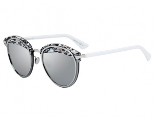 Sonnenbrillen Christian Dior - Christian Dior DIOROFFSET1 W6Q/0T
