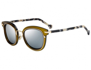 Sonnenbrillen Christian Dior - Christian Dior DIORORIGINS2 1ED/T4