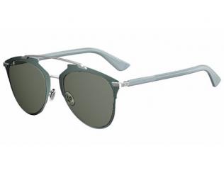 Sonnenbrillen Extravagant - Christian Dior DIORREFLECTED 1RO/5L